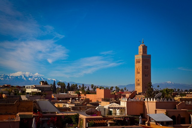 marrakesh (2 of 16)