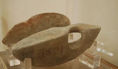 Halteres_from_ancient_Greece