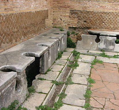 512px-Ostia-Toilets