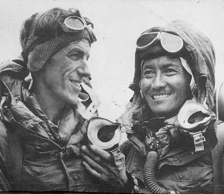 640px-Hillary_and_tenzing