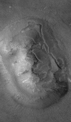 280px-Mars_face