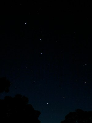600px-Big_dipper_from_the_kalalau_lookout_at_the_kokee_state_park_in_hawaii
