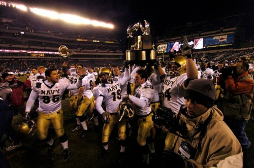 640px-2005_Army_Navy_Game_Winners
