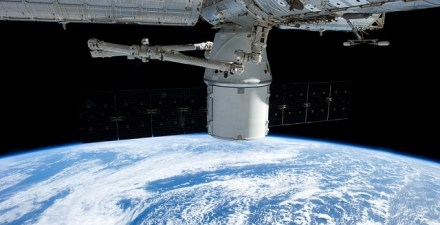 satellite-693222_640