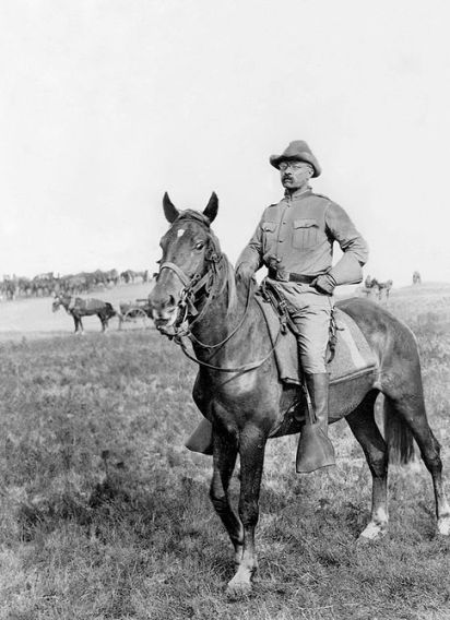 Roosevelt,_1898