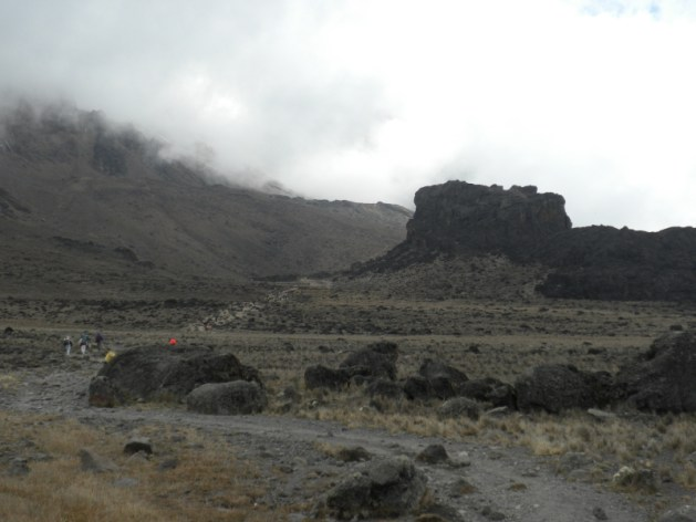 Tanzania 2015 149__2