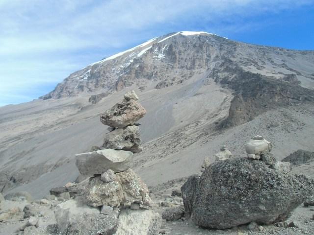 kilimanjaro-574601_960_720