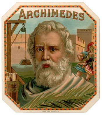 archimedes_cigar_box