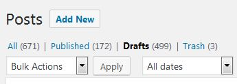 wordpress-articles