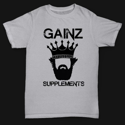 gainz_shirt_grey_bg