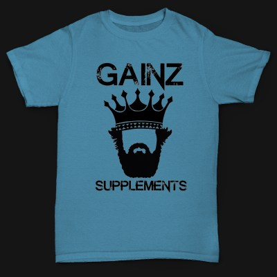 gainz_steel-blue_shirt_bg