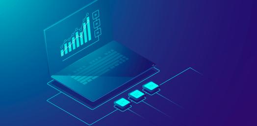 5 Fatores para sua empresa aumentar a competitividade e os lucros com Big Data