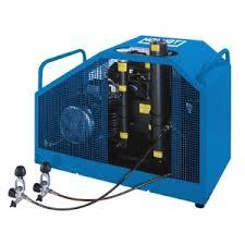 Kompresori elpošanai, Kompresori elpošanai/CNG, Gaisa kompresori Latvijā