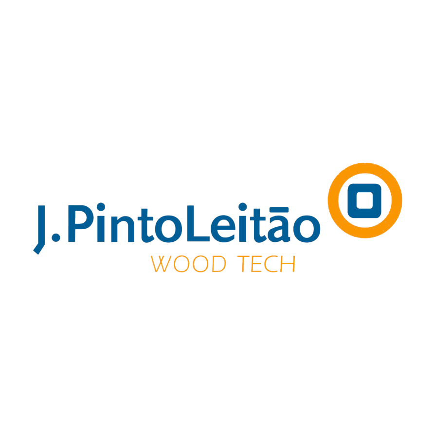 J. Pinto Leitão Wood Tech