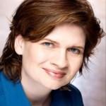 Emmy Laybourne