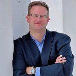 Brian Stolarz