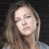 Lexa Hillyer