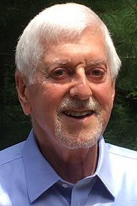 Eugene L. Meyer
