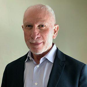 Lloyd Sederer, MD