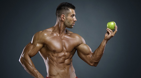 21 Effective Ways To Get More Out Of bodybuilding quotes