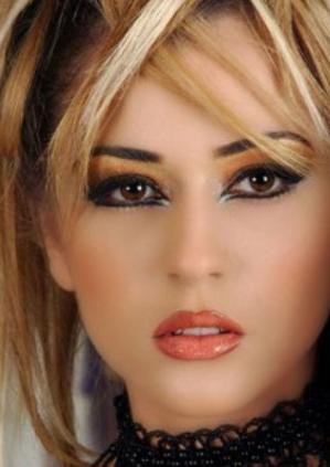 عکس دختر تهران