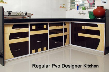 kaka pvc kitchen furniture » 4K Pictures | 4K Pictures [Full HQ ...