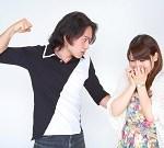 ラストキスに出演した橋本マナミさん、元カレに刺されそうになった?!
