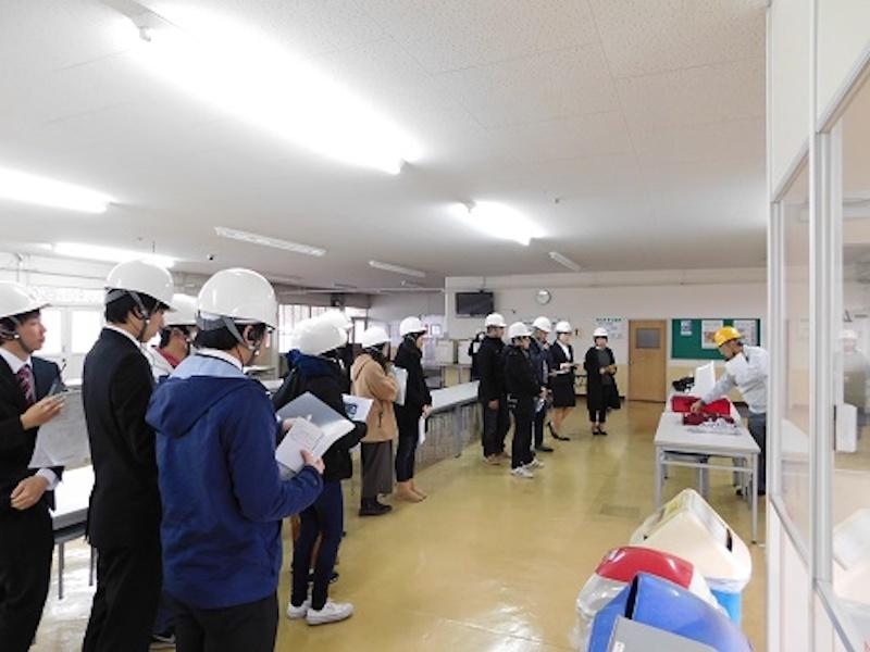 onomichi-company-tour-01