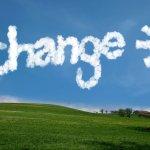 change-cloud
