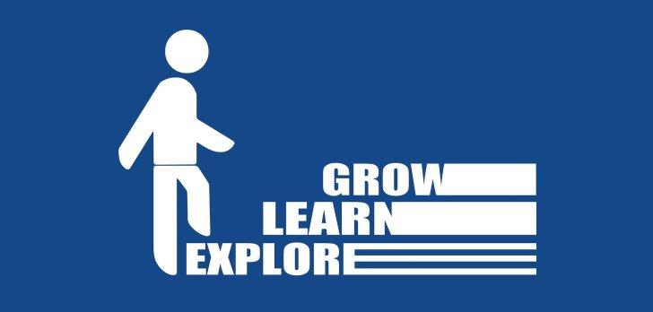 learn-grow