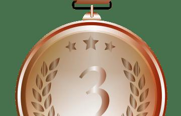 three-merit