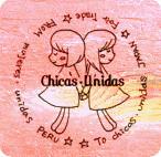 チカス・ウニダス