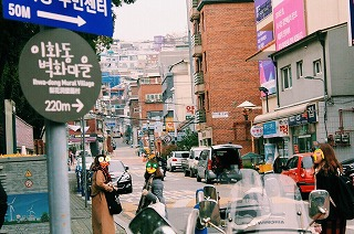 korea-06