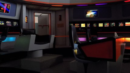 Star-Trek-Bridge