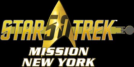 star-trek-mission-new-york-logo-hi