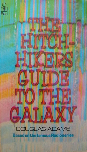 hitchhikers-guide