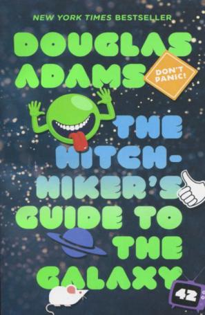 the-hitchhikers-guide-to-the-galaxy.jpg