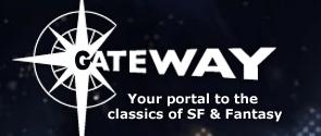 sfgateway