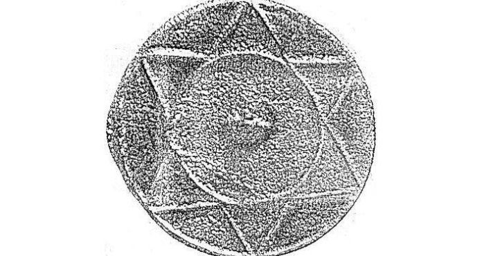 РУСКИ АРХЕОЛОЗИ ИЗНЕНАДИЛИ СВЕТ: Пронађена престоница царства које је некад било суперсила?! 3