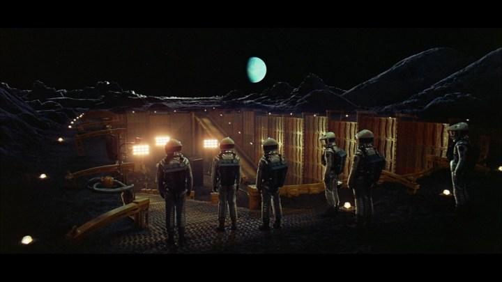 2001-a-space-odyssey 09