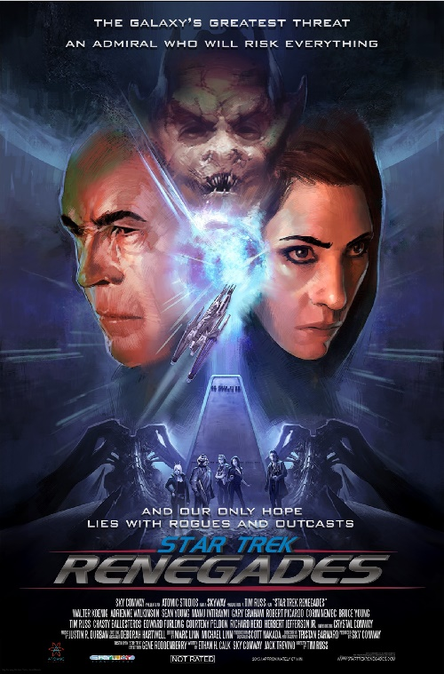 Star_Trek_Renegades3