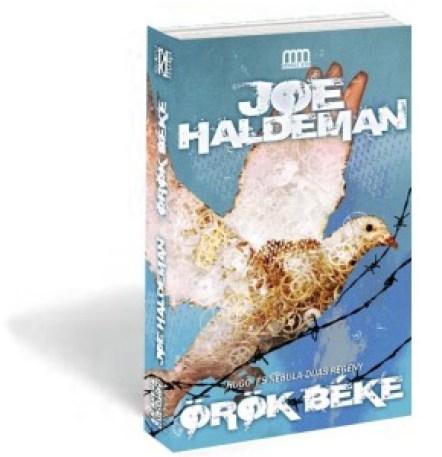 orok_beke