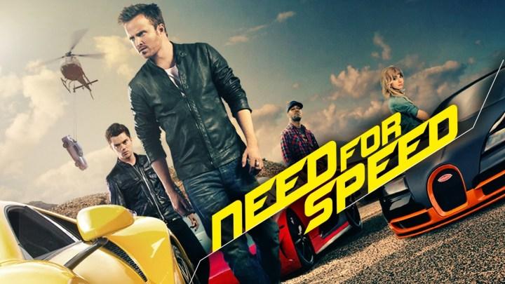 needforspeed1