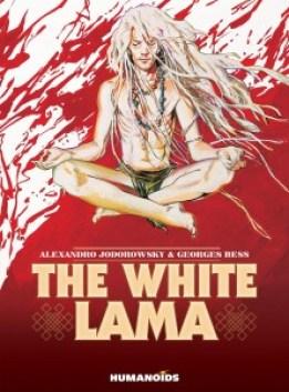 The-White-Lama_zoomed