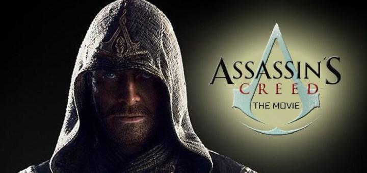 asassins_creed