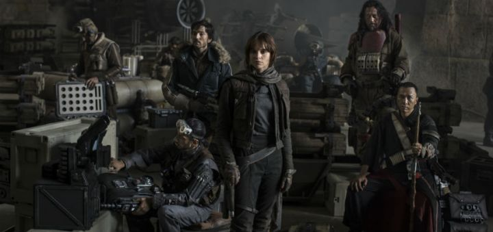 rogue_one_02