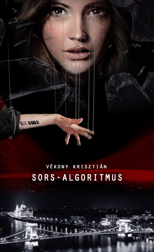 sors algoritmus_borito_2016_0224B1