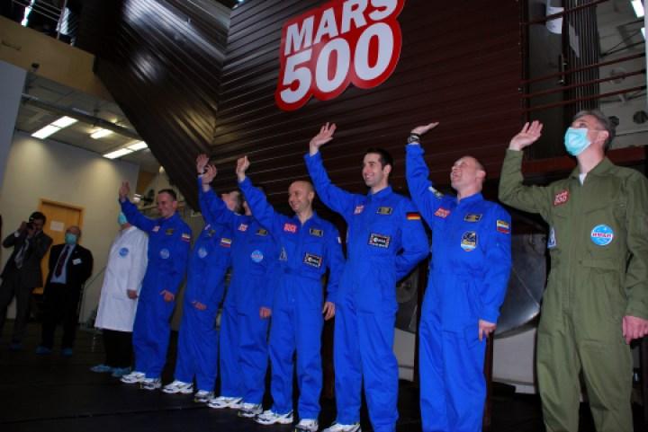 Mars_500_540x361