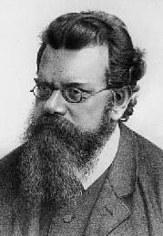 Boltzmann3