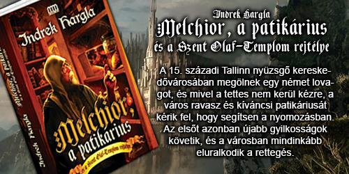 melchior1_banner